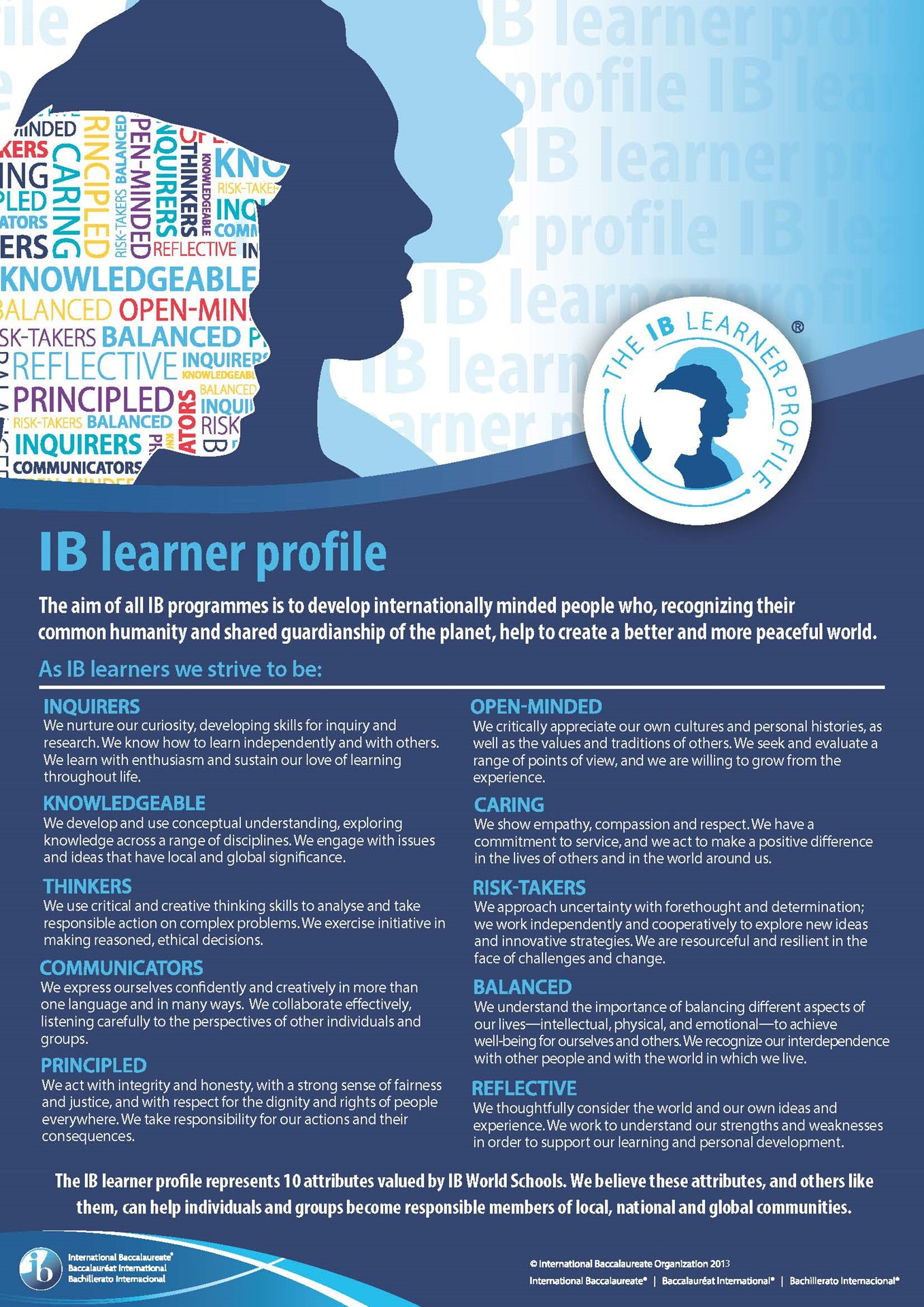 learner-profile-en.jpg